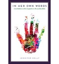 In Her Own Words: Conversations with Composers in the United States