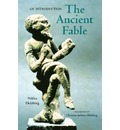 The Ancient Fable: An Introduction