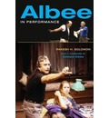 Albee in Performance
