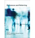 Reference and Referring