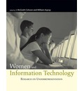 Women and Information Technology: Research and Underrepresentation
