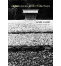Japan-ness in Architecture