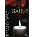 The Saint: Book 1