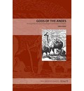 Gods of the Andes: An Early Jesuit Account of Inca Religion and Andean Christianity