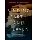 Binding Earth and Heaven: Patriarchal Blessings in the Prophetic Development of Early Mormonism