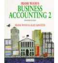 Business Accounting: v.2