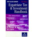 The Allied Dunbar Expatriate Tax and Investment Handbook