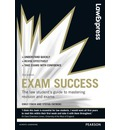 Law Express: Exam Success