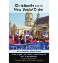 Christianity and the New Social Order: A Manifesto for a Fairer Future