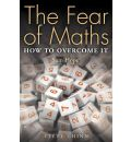 The Fear of Maths: How to Overcome it: Sum Hope 3