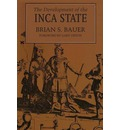 The Development of the Inca State