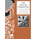 The Cast of Character