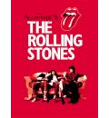 """According to the """"Rolling Stones"""""""
