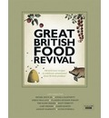The Great British Food Revival: Blanche Vaughan, Michel Roux Jr, Angela Hartnett, Gregg Wallace, Clarissa Dickson Wright, Hairy Bikers