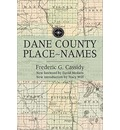 Dane County Place-names