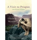 A Visit to Priapus and Other Stories