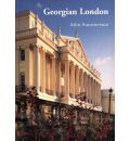 Georgian London