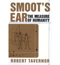 Smoot's Ear: The Measure of Humanity
