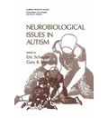 Neurobiological Issues in Autism: 6th Annual Conference : Papers