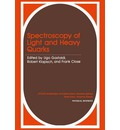 Spectroscopy of Light and Heavy Quarks: 2nd: Course Proceedings