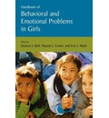 Handbook of Behavioral and Emotional Problems in Girls