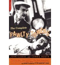 "The Complete ""Fawlty Towers"""