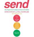 Send: Why People Email So Badly and How to Do It Better
