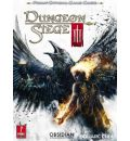 Dungeon Siege 3: Prima's Official Game Guide