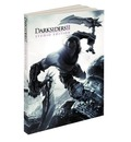 Darksiders 2: Prima's Official Game Guide