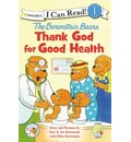 The Berenstain Bears, Thank God for Good Health