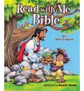 NIrV Read with Me Bible: An Nirv Story Bible for Children