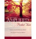 Amplified Pocket-thin New Testament