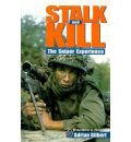 Stalk and Kill: The Thrill and Danger of the Sniper Experience