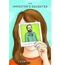 The Imposter's Daughter: A True Memoir