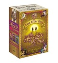 Ever After High: The Storybox of Legends Boxed Set