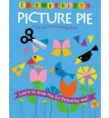 Ed Emberley's Picture Pie Trade Book
