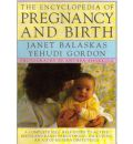 Encyclopaedia of Pregnancy and Birth