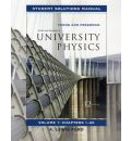 University Physics: Student Solutions Manual v. 1, Chapters 1-20