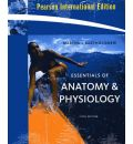 Essentials of Anatomy & Physiology with Interactive Physiology 10-System Suite