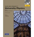 University Physics Plus Modern Physics Plus MasteringPhysics with Etext -- Access Card Package