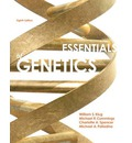 Essentials of Genetics