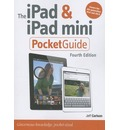 The iPad and iPad Mini Pocket Guide