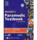 Mosby's Paramedic: Textbook and RAPID Paramedic Package
