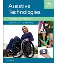 Cook and Hussey's Assistive Technologies: Principles and Practice