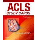 ACLS Study Cards