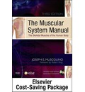The Muscular System Manual: WITH Flashcards, 2nd Revised ed