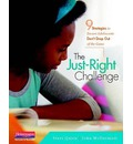 The Just-Right Challenge: 9 Strategies to Ensure Adolescents Don't Drop Out of the Game