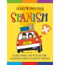 Learn Together: Spanish