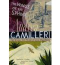 The Wings of the Sphinx