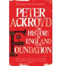 Foundation: Volume 1: The History of England